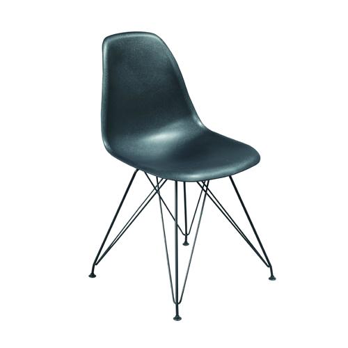 chaise CHS502511