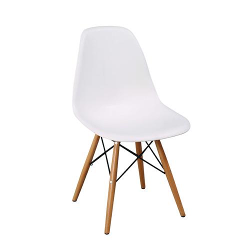 chaise CHS50256