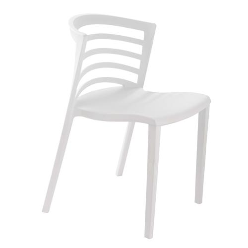 chaise CHS5073