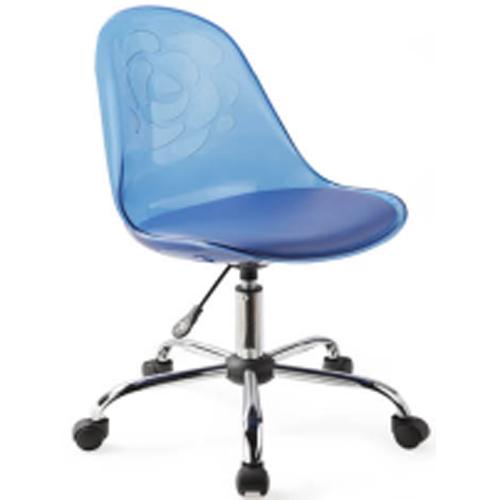chaise CHS5128