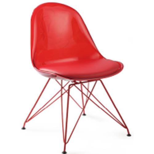 chaise CHS51286