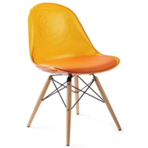 chaise CHS51287