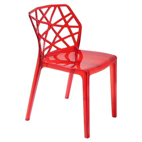 chaise CHS6002