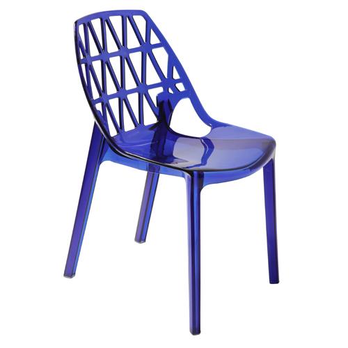 chaise CHS6004