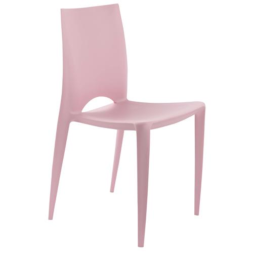 chaise CHS7059