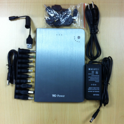 chargeur 16000 mAh pic2