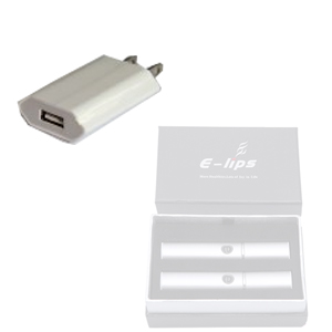 chargeur 220 usb ELIPS