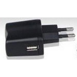 chargeur cigarette electronique ECIGEGO