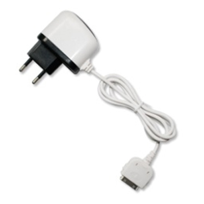 chargeur iphone ipod HW009 pic2