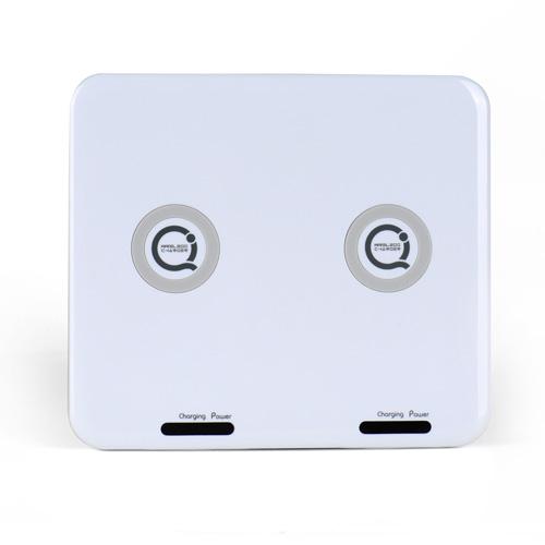 chargeur sans fil Q300 pic2
