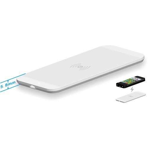 chargeur sans fil telephones A9