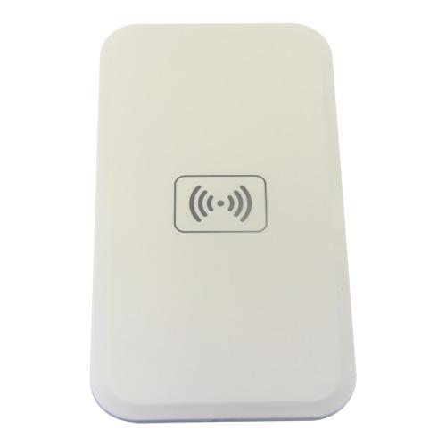 chargeur sans fil telephones M02