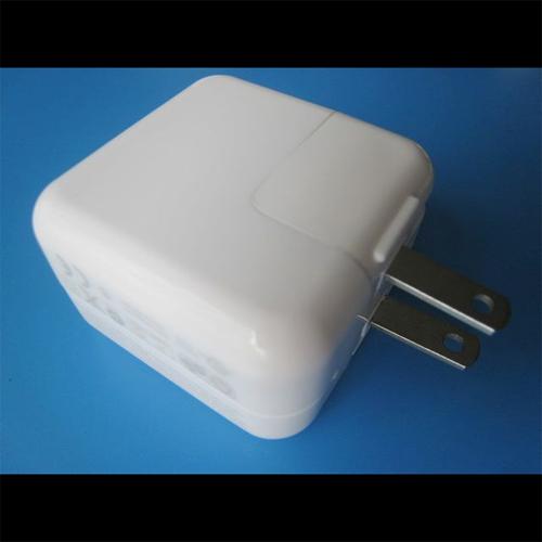 chargeur secteur cube pour ipad 1015
