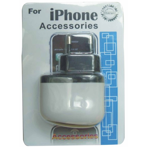 chargeur secteur iphone ipod 1017 pic2