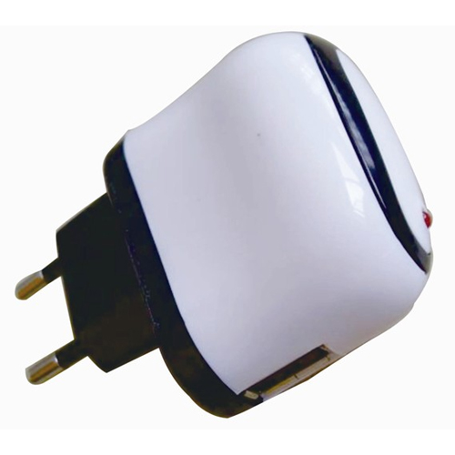 chargeur secteur iphone ipod 1017