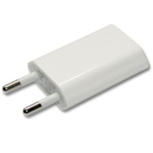 chargeur secteur iphone ipod 1021 pic2