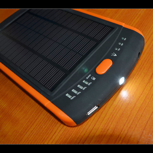 chargeur solaire 23000 mah CHSOL23 pic3