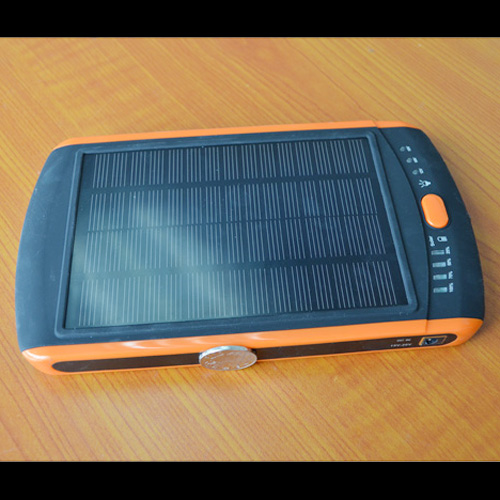 chargeur solaire 23000 mah CHSOL23 pic6