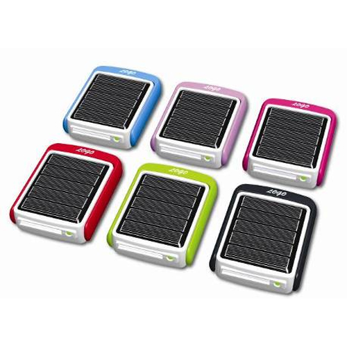 chargeur solaire Iphone CHSOLIP2