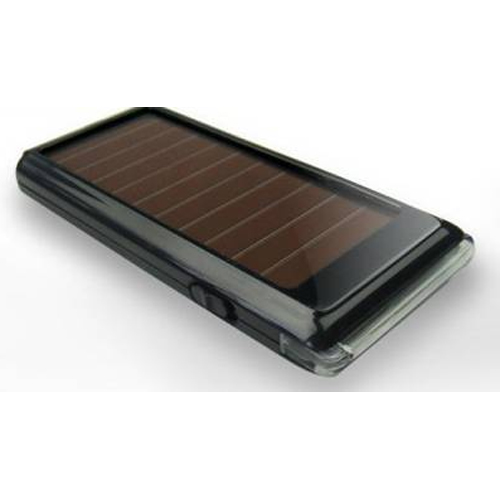 chargeur solaire SOL7041 pic2