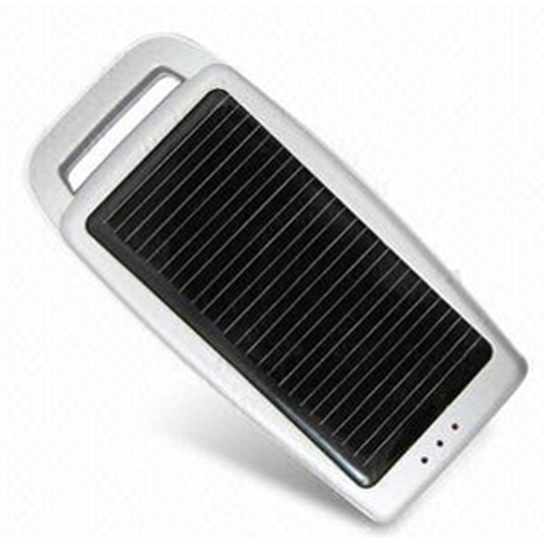 chargeur solaire SOL7980