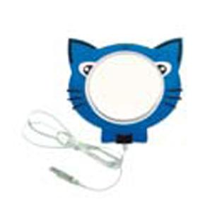 chauffe tasse USB TUW1024