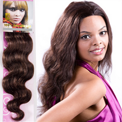 cheuveux naturels bresiliens brillants style body pic2