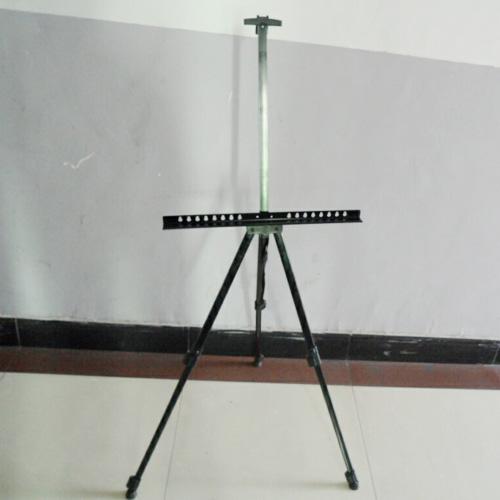 chevalet pour tableau lumineux led pic3