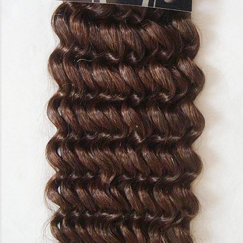 cheveux naturels 18p boucles pic2