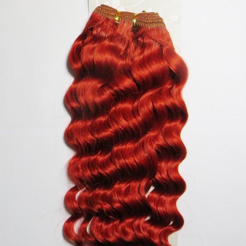 cheveux naturels 18p boucles pic3