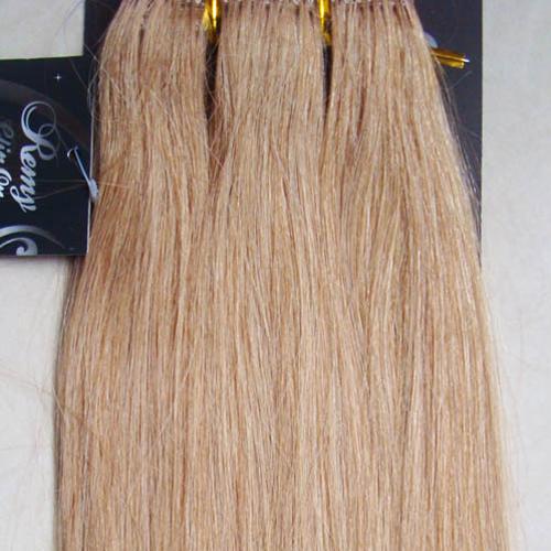 cheveux naturels 24p droits pic2