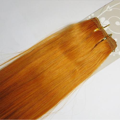 cheveux naturels 24p droits pic3