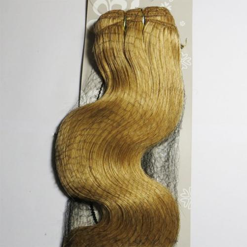 cheveux naturels boucles 22p pic2