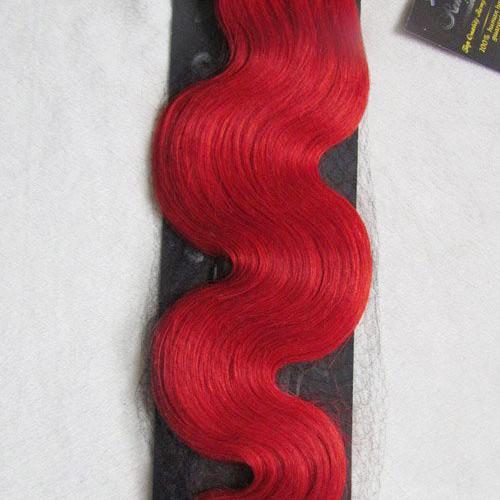 cheveux naturels boucles 22p pic3