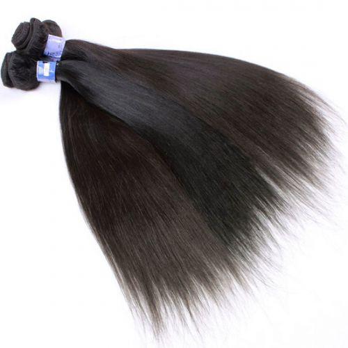 cheveux naturels humains 9415 pic0
