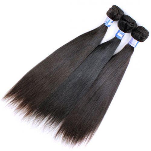 cheveux naturels humains 9415 pic1