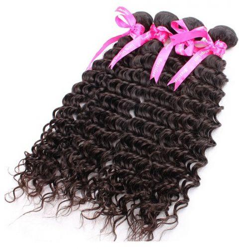 cheveux naturels humains 9419 pic0
