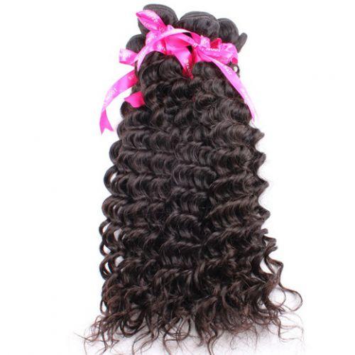 cheveux naturels humains 9419 pic1