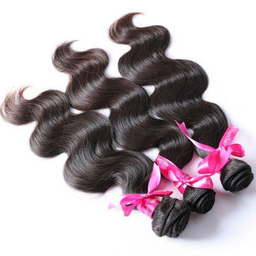 cheveux naturels humains 9421 pic1