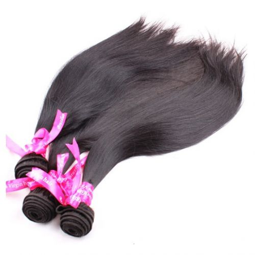 cheveux naturels humains 9425 pic0