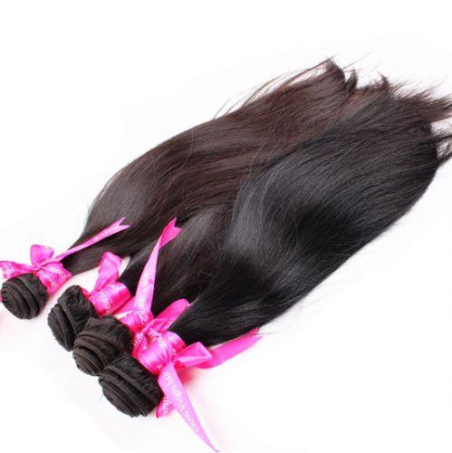 cheveux naturels humains 9425 pic1