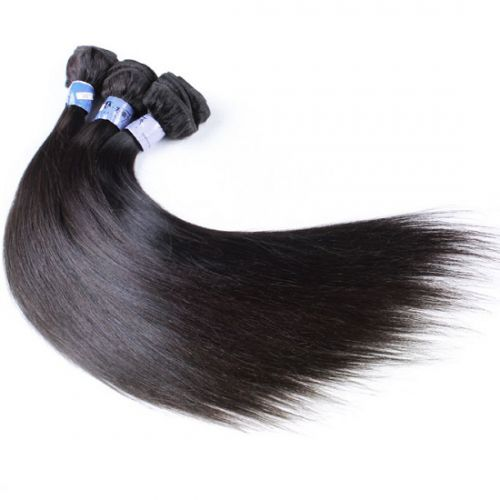 cheveux naturels humains 9426 pic1