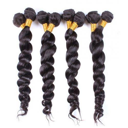 cheveux naturels humains 9427 pic0