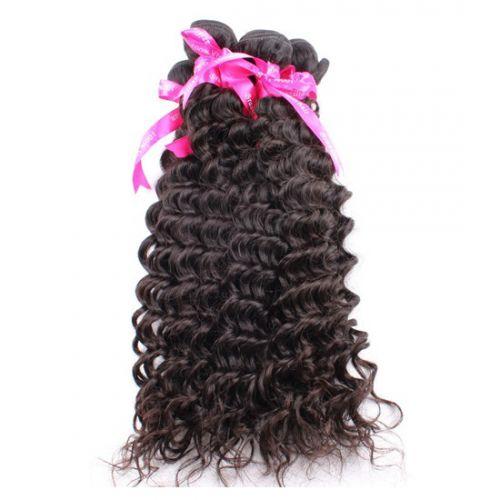 cheveux naturels humains 9430 pic0
