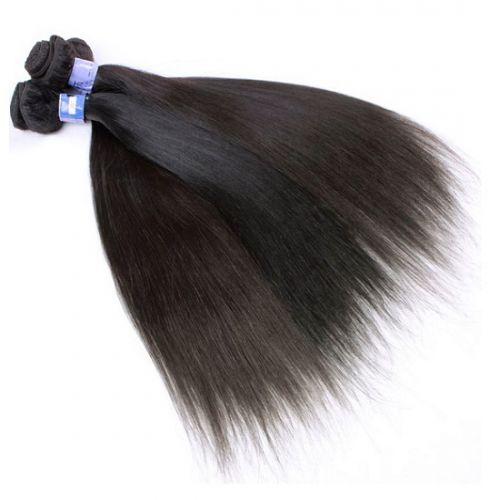 cheveux naturels humains 9431 pic0