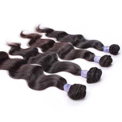 cheveux naturels humains 9432 pic1
