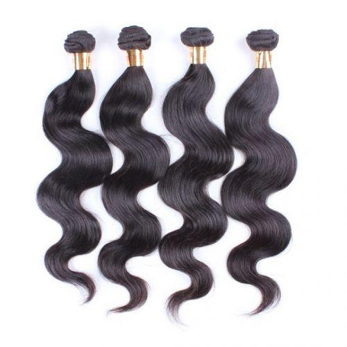 cheveux naturels humains 9434 pic0