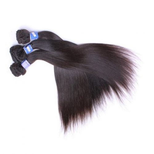 cheveux naturels humains 9437 pic0