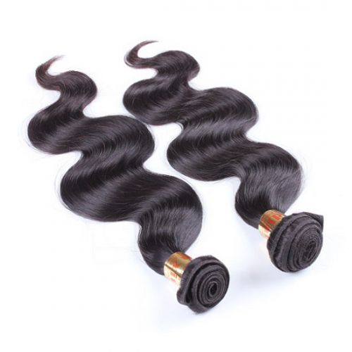 cheveux naturels humains 9439 pic0