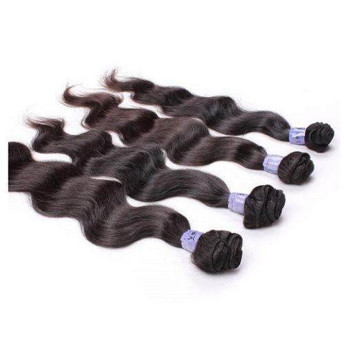 cheveux naturels humains 9442 pic0